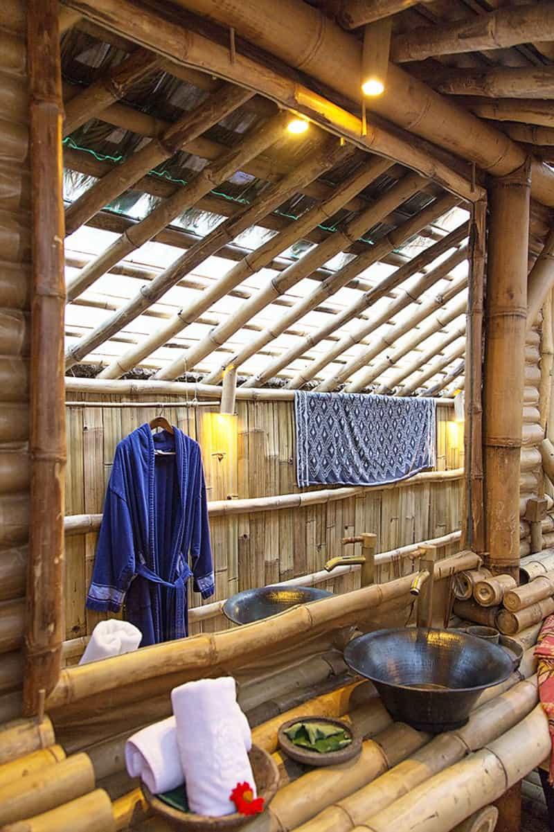Bambu Indah Resort_designrulz (37)