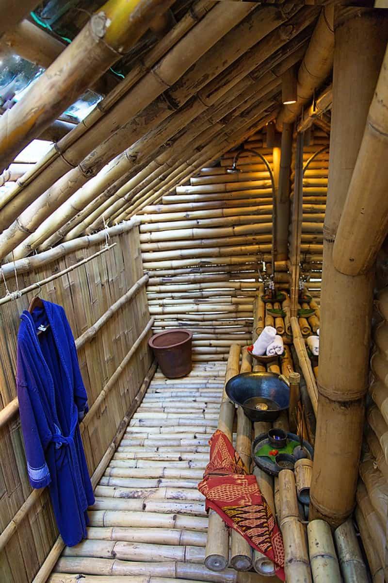 Bambu Indah Resort_designrulz (38)