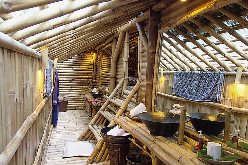 Bambu Indah Resort_designrulz (39)