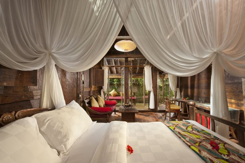 Bambu Indah Resort_designrulz (4)
