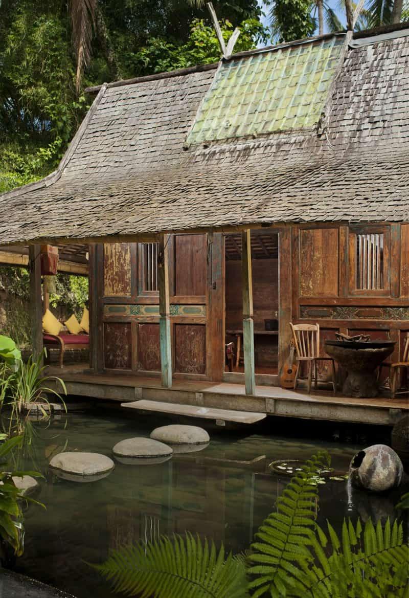 Bambu Indah Resort_designrulz (5)