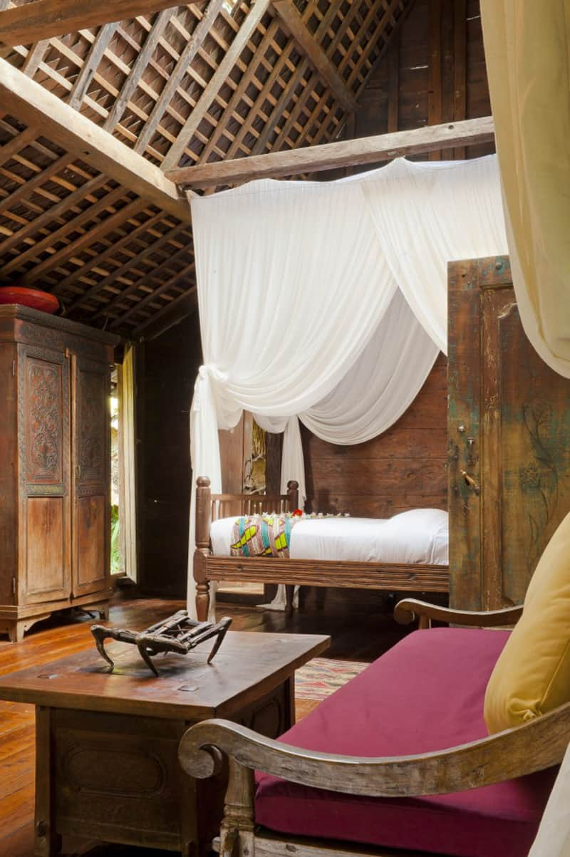 Bambu Indah Resort_designrulz (6)