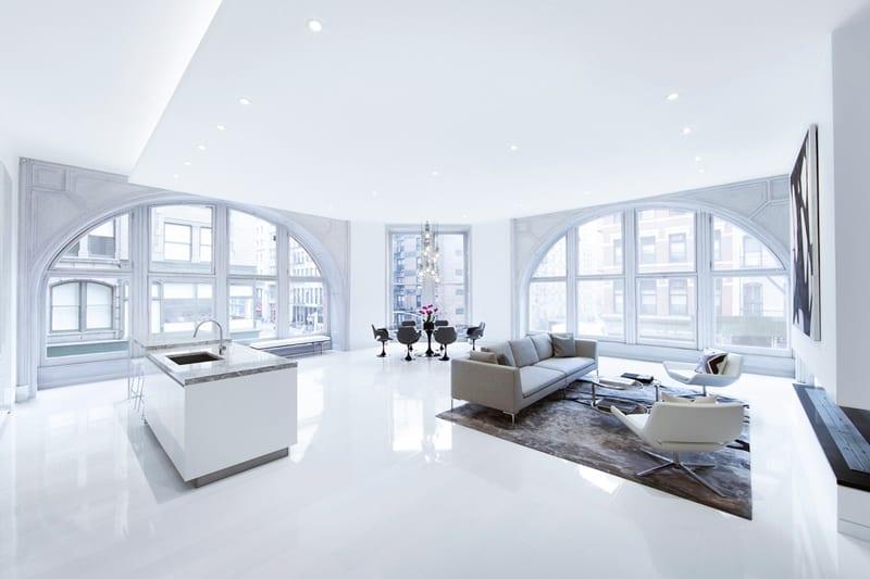 DESIGNRULZ__bleecker-street-loft-david-howell-design (6)