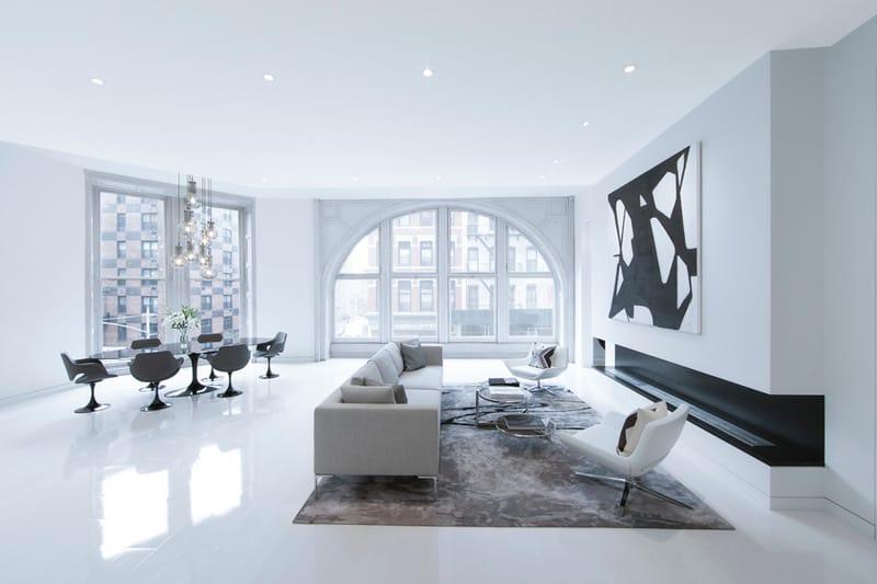 DESIGNRULZ__bleecker-street-loft-david-howell-design (7)