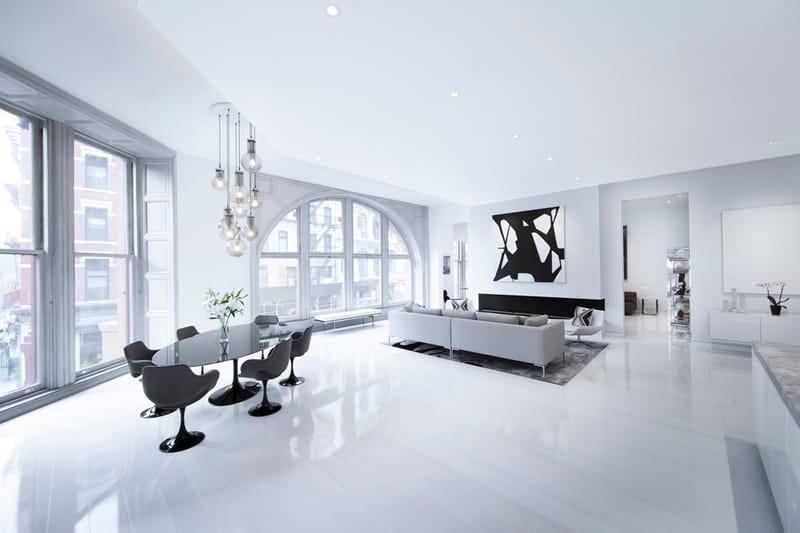 DESIGNRULZ__bleecker-street-loft-david-howell-design (8)