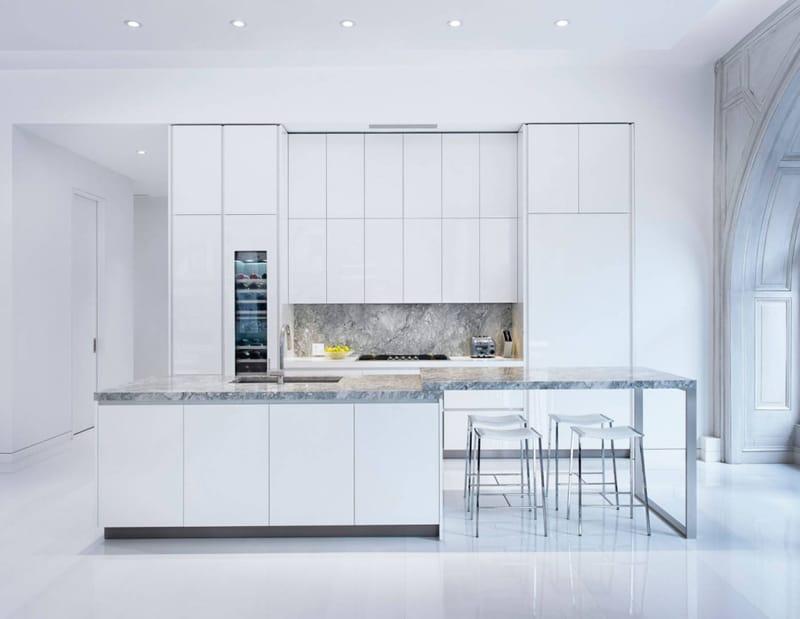 DESIGNRULZ__bleecker-street-loft-david-howell-design (9)