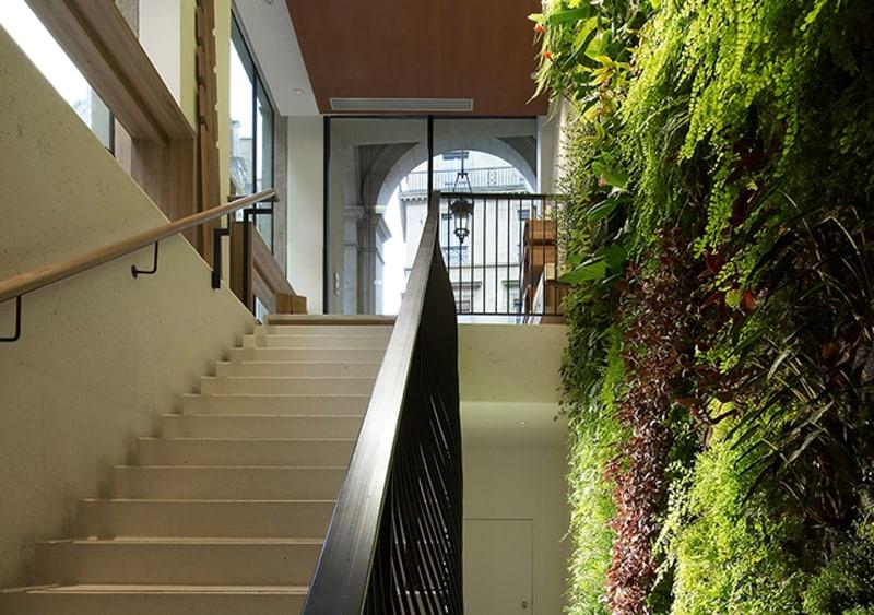 DESIGNRULZ_patrick_blanc_vertical_garden3 (1)