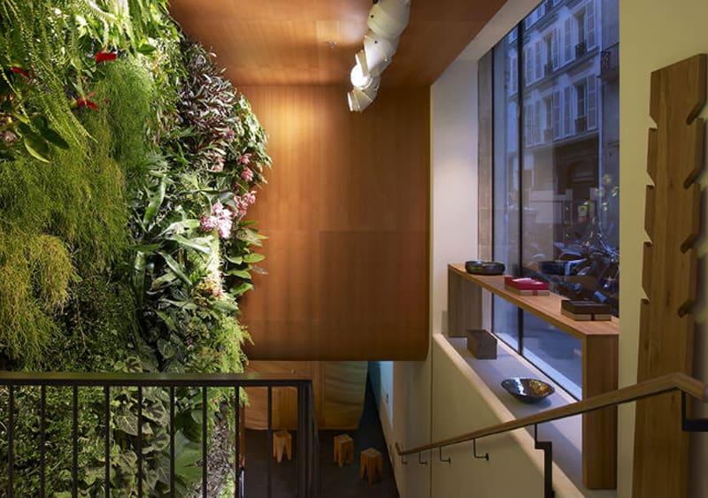 DESIGNRULZ_patrick_blanc_vertical_garden3 (6)