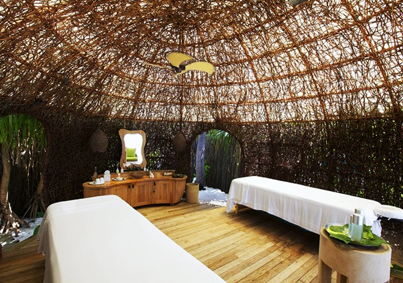 DESIGNRULZ_six_senses_spa2 (3)