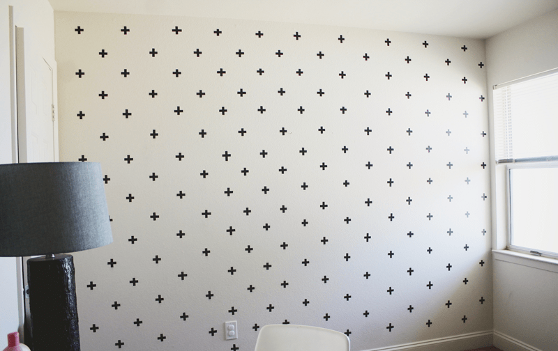 DIY-Washi-tape-wall-decal_designrulz_ (2)