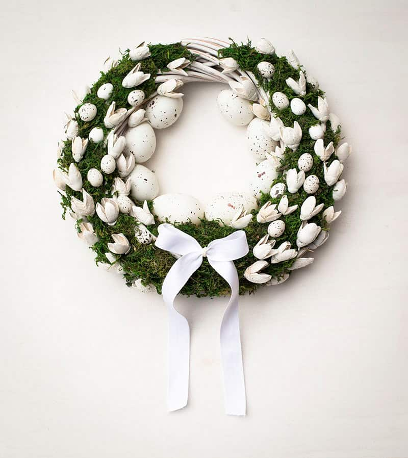 Easter nest wreath spring_designrulz (12)