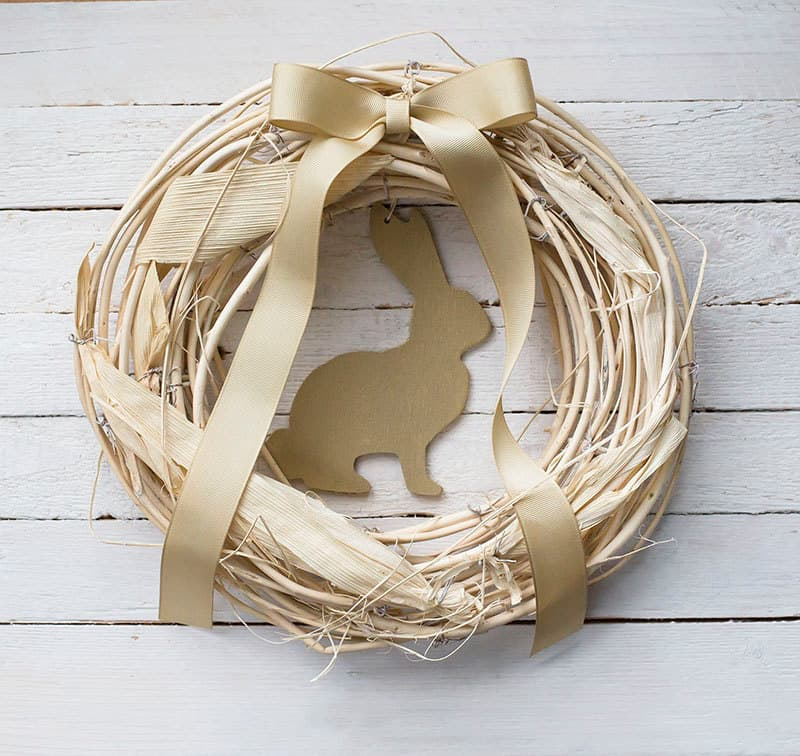 Easter nest wreath spring_designrulz (13)
