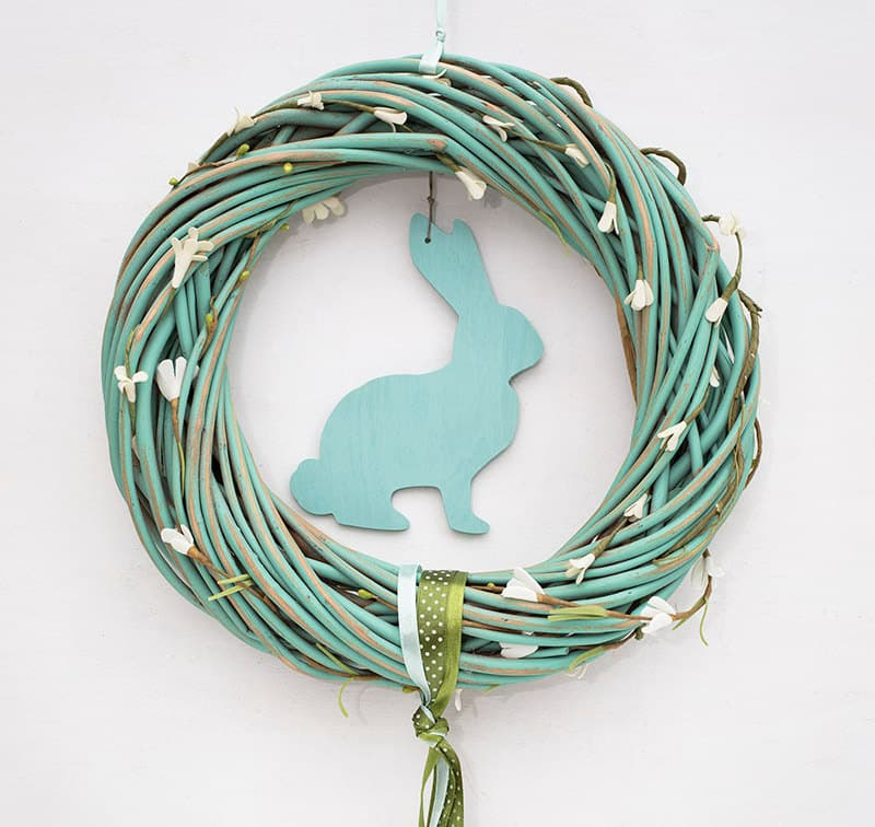 Easter nest wreath spring_designrulz (14)