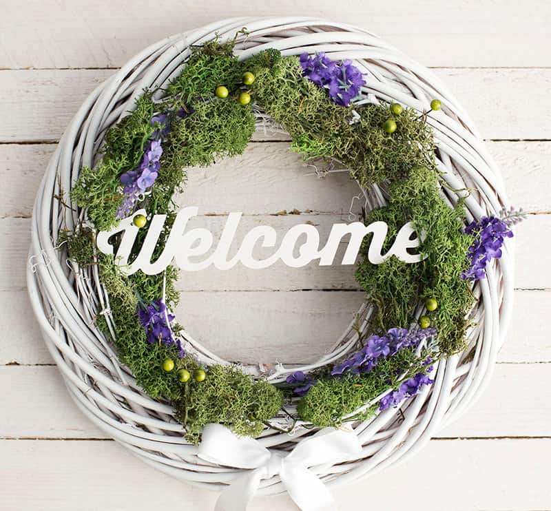 Easter nest wreath spring_designrulz (16)
