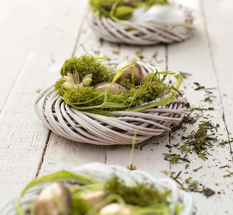 Easter nest wreath spring_designrulz (20)
