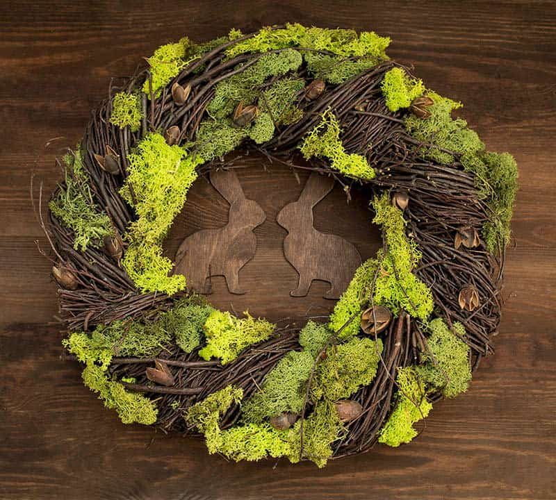 Easter nest wreath spring_designrulz (21)