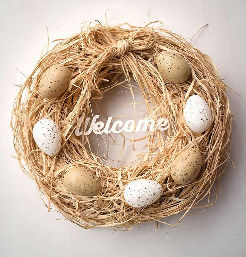 Easter nest wreath spring_designrulz (8)