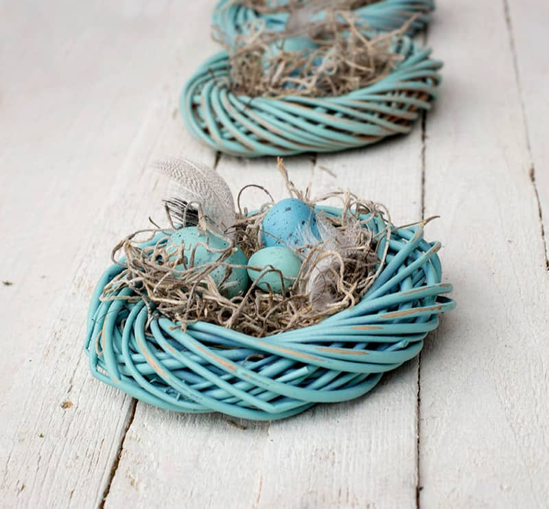 Easter nest wreath spring_designrulz (9)
