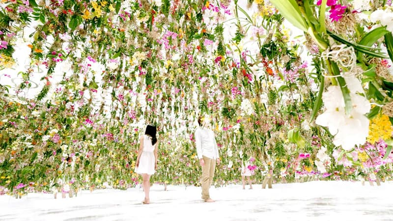 Floating-Flower-Garden_designrulz (4)