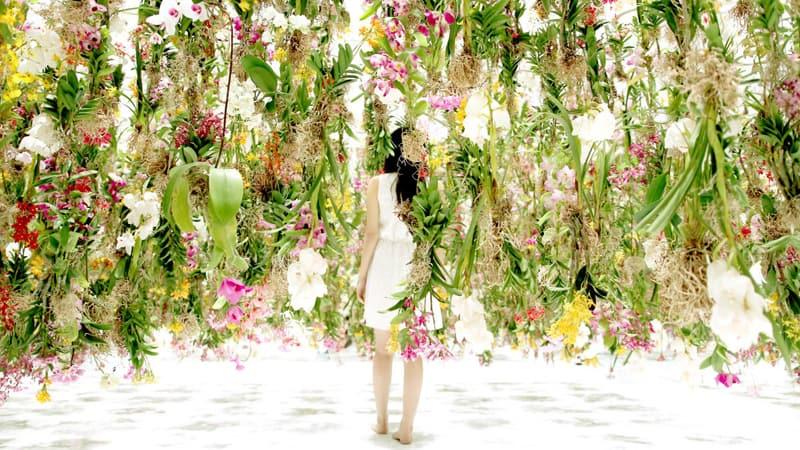 Floating-Flower-Garden_designrulz (5)