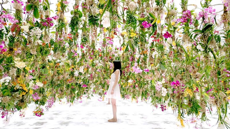 Floating-Flower-Garden_designrulz (6)