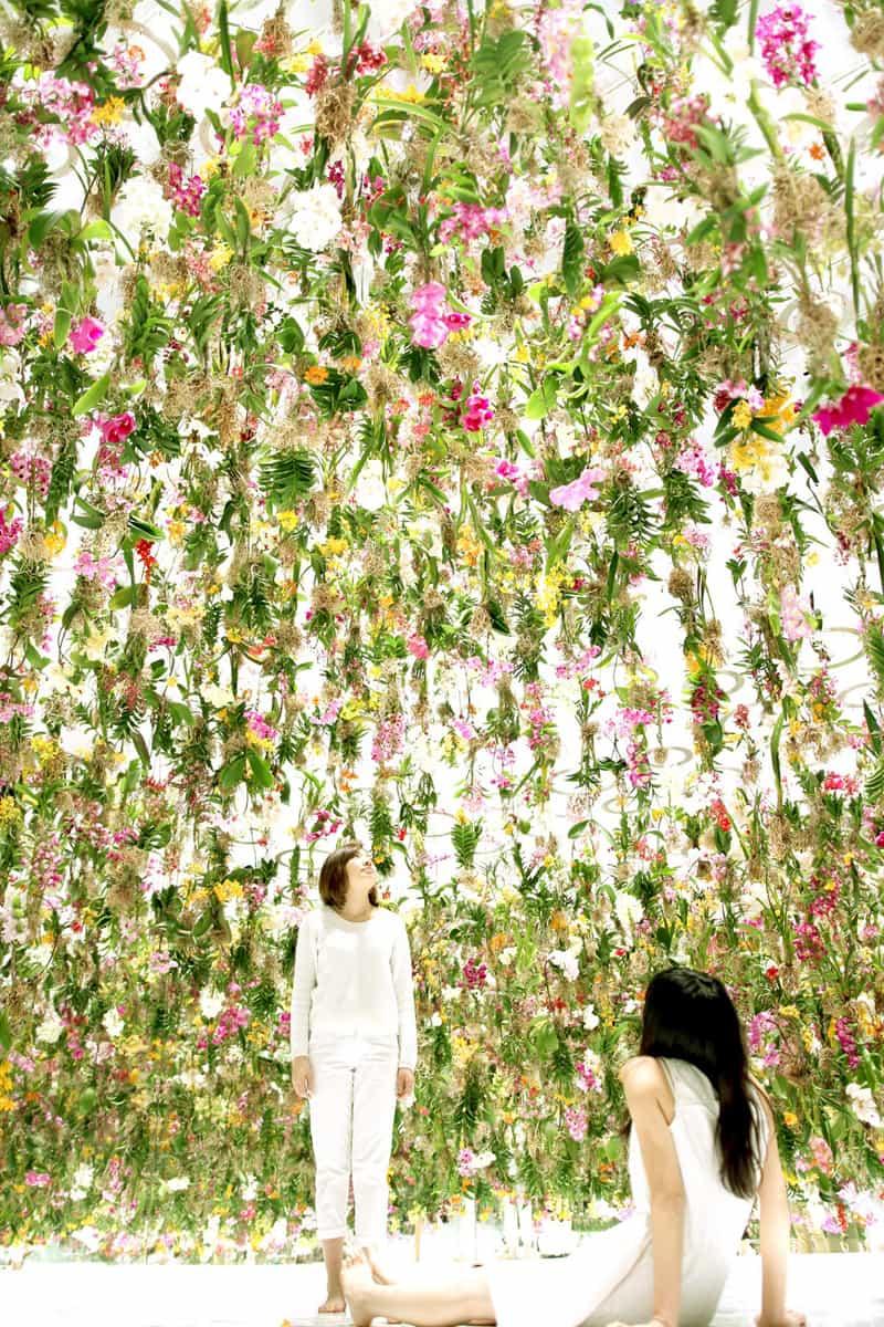 Floating-Flower-Garden_designrulz (7)
