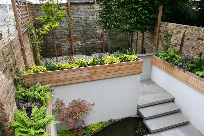 Garden Raised Beds (47)