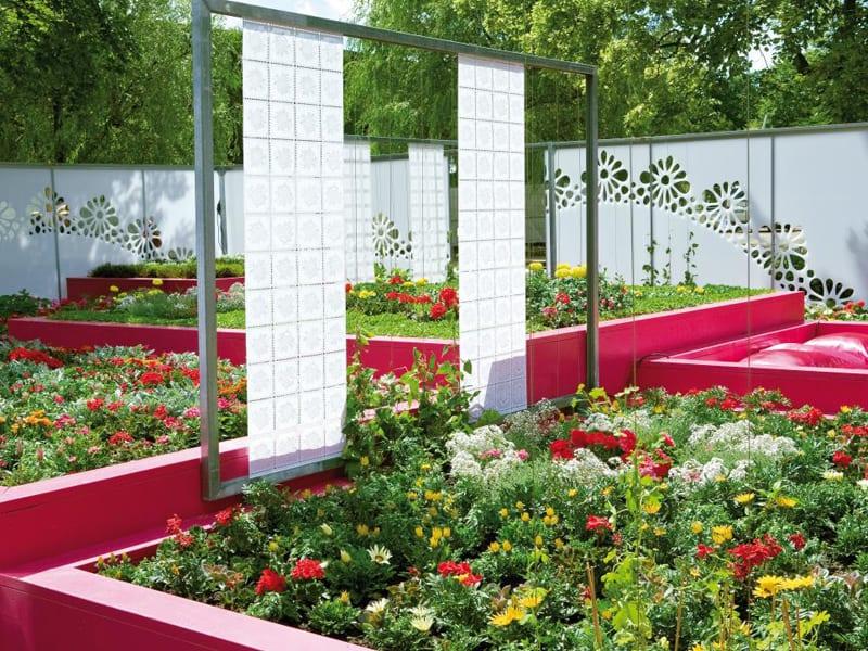 Garden Raised Beds (7)