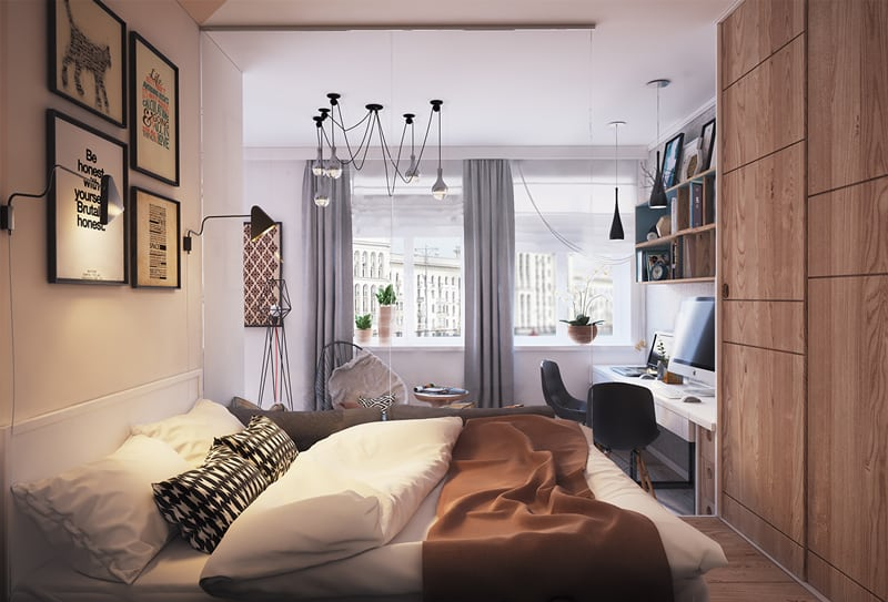 Living Small With Style_designrulz (10)