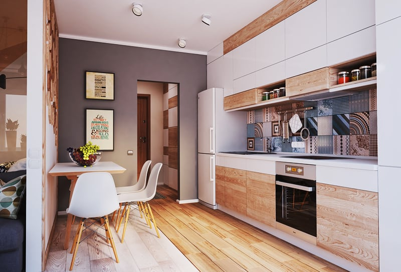 Living Small With Style_designrulz (2)