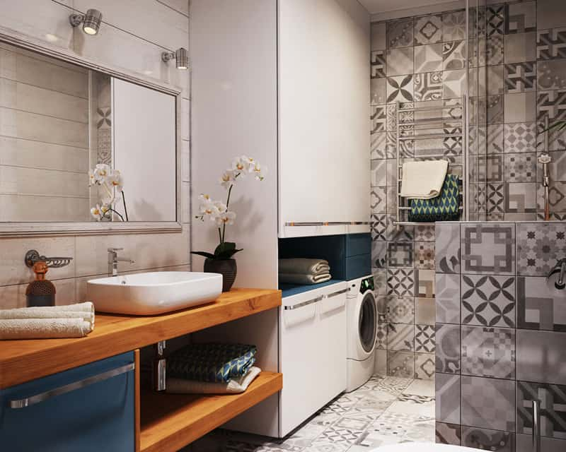 Living Small With Style_designrulz (3)