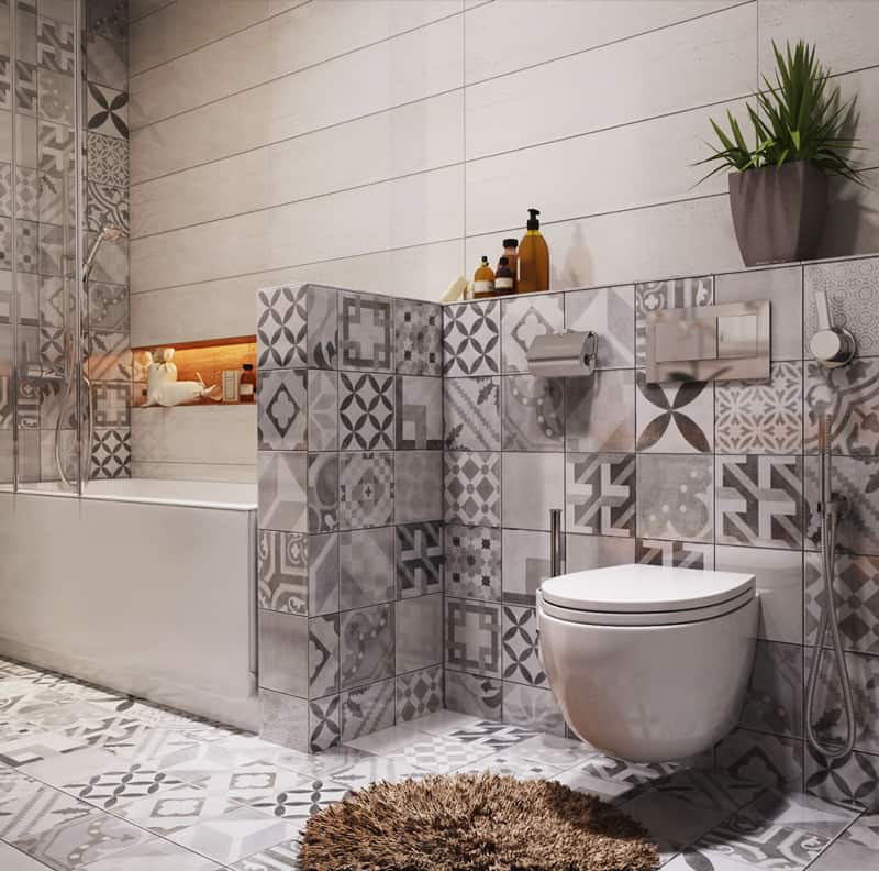 Living Small With Style_designrulz (5)