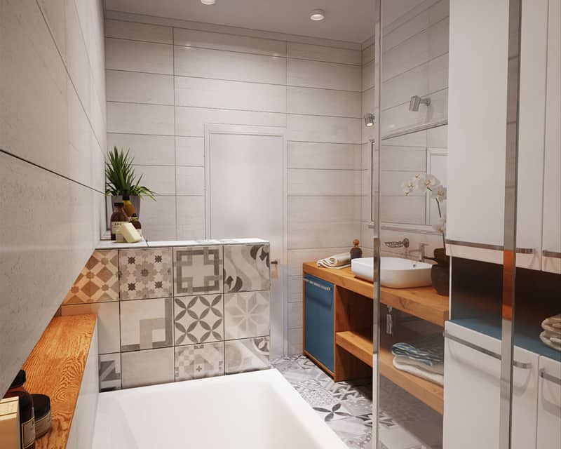Living Small With Style_designrulz (6)