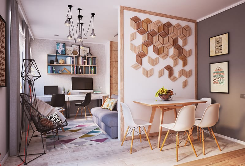 Living Small With Style_designrulz (7)
