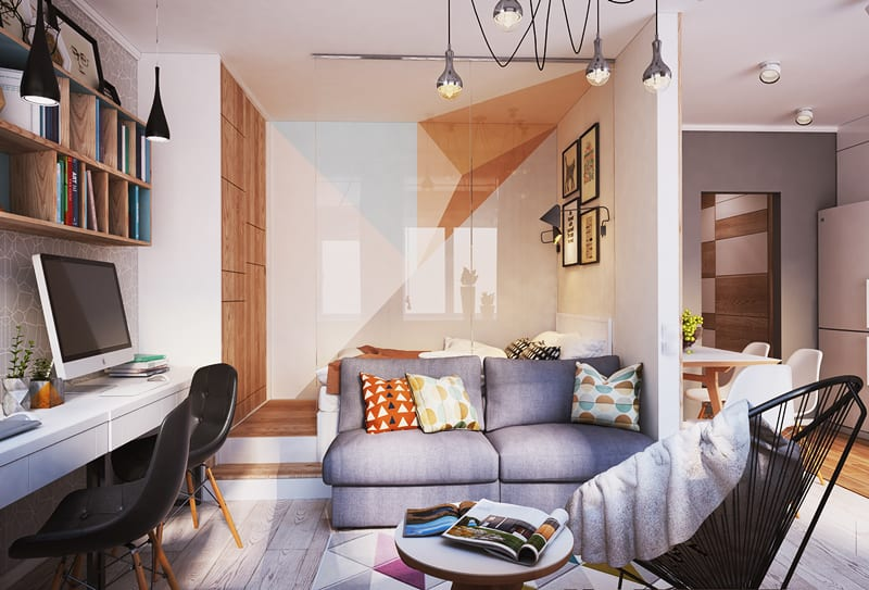Living Small With Style_designrulz (8)