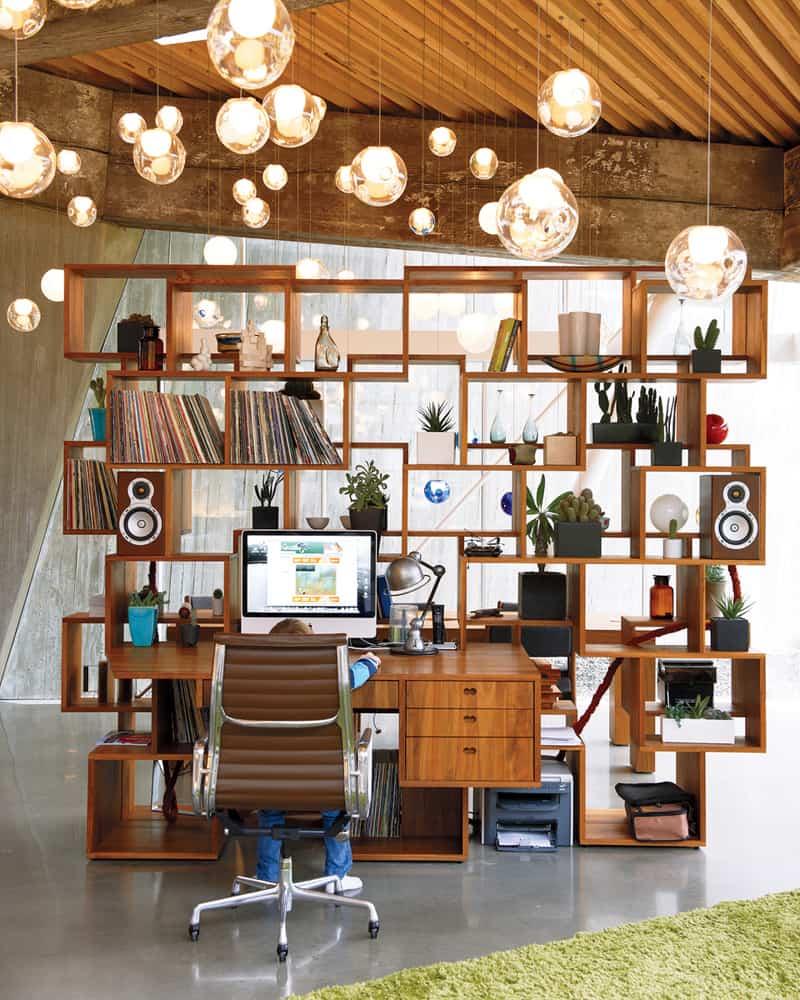 omer arbel office seating. Omer Arbel Office Designrulz 8. Office_designrulz (8) 8 D Seating S