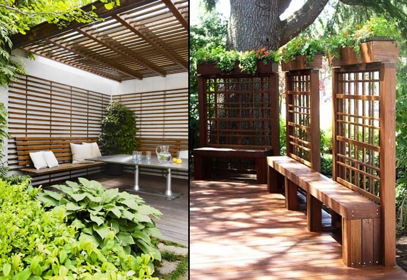 Pergola Garden_designrulz (1)
