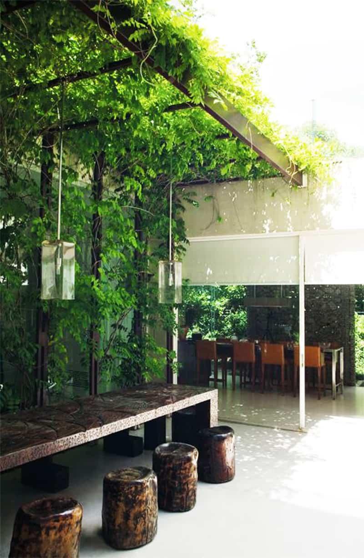 Pergola Garden_designrulz (10)