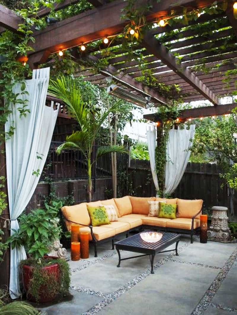 Pergola Garden_designrulz (11)
