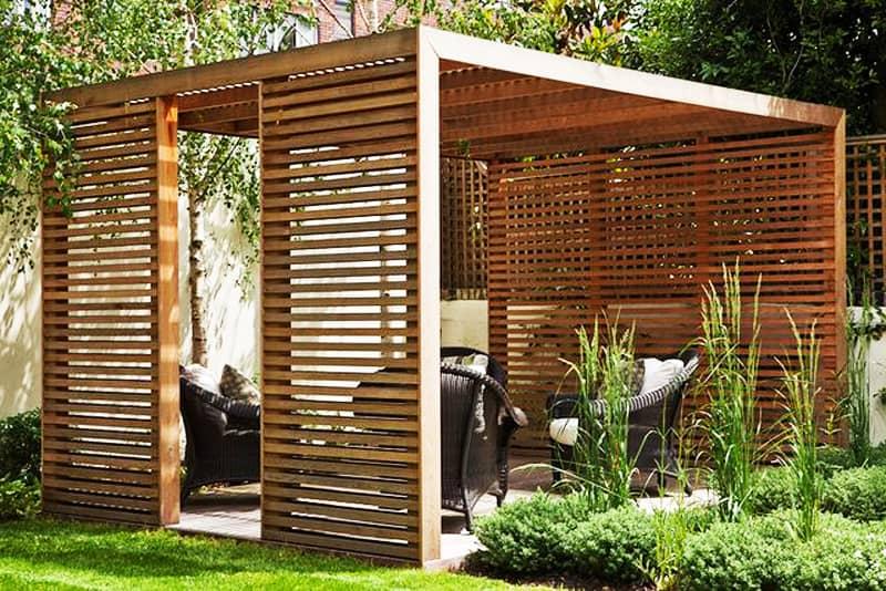 Pergola Garden_designrulz (12)