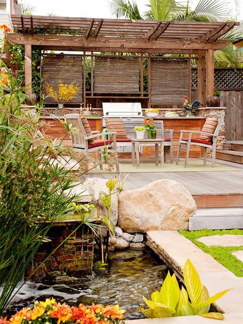 Pergola Garden_designrulz (13)
