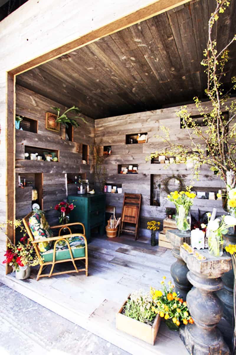 Pergola Garden_designrulz (14)