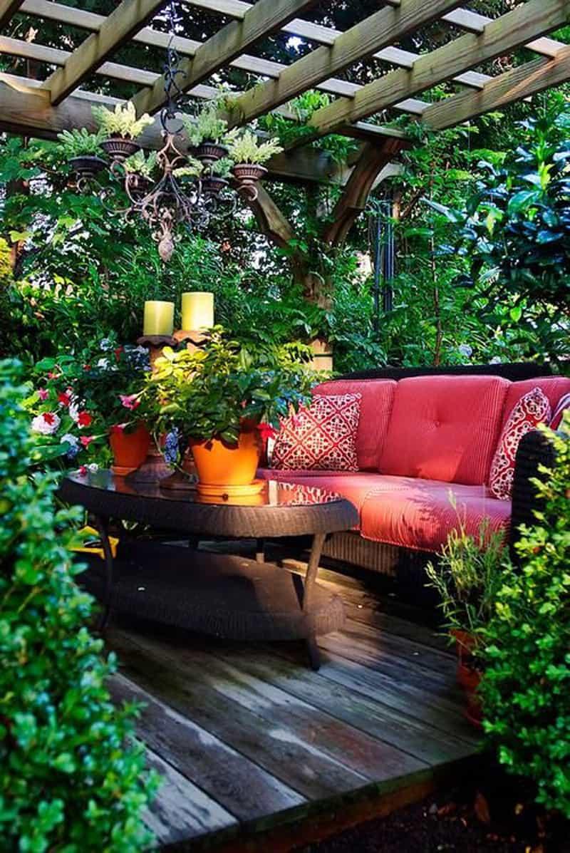 Pergola Garden_designrulz (16)