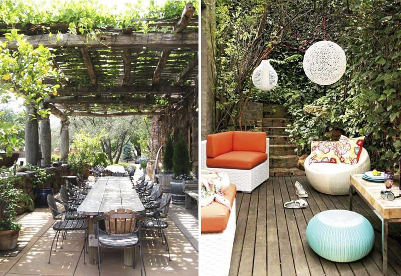 Pergola Garden_designrulz (2)