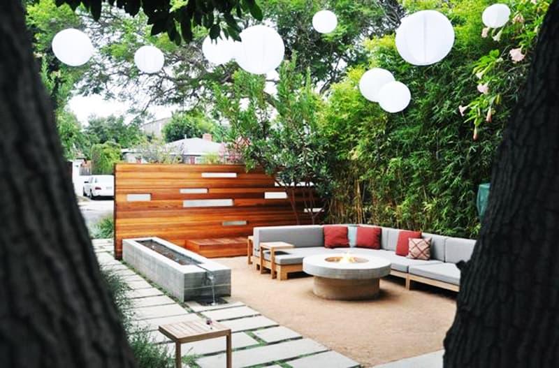 Pergola Garden_designrulz (24)