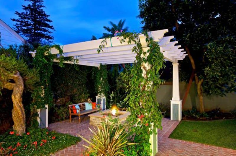 Pergola Garden_designrulz (26)