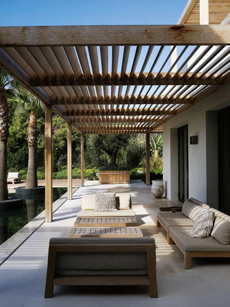 Pergola Garden_designrulz (28)