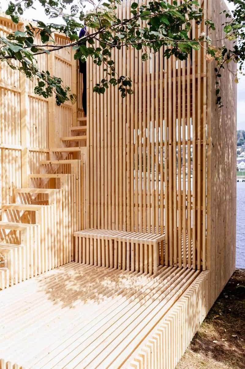 Pergola Garden_designrulz (5)