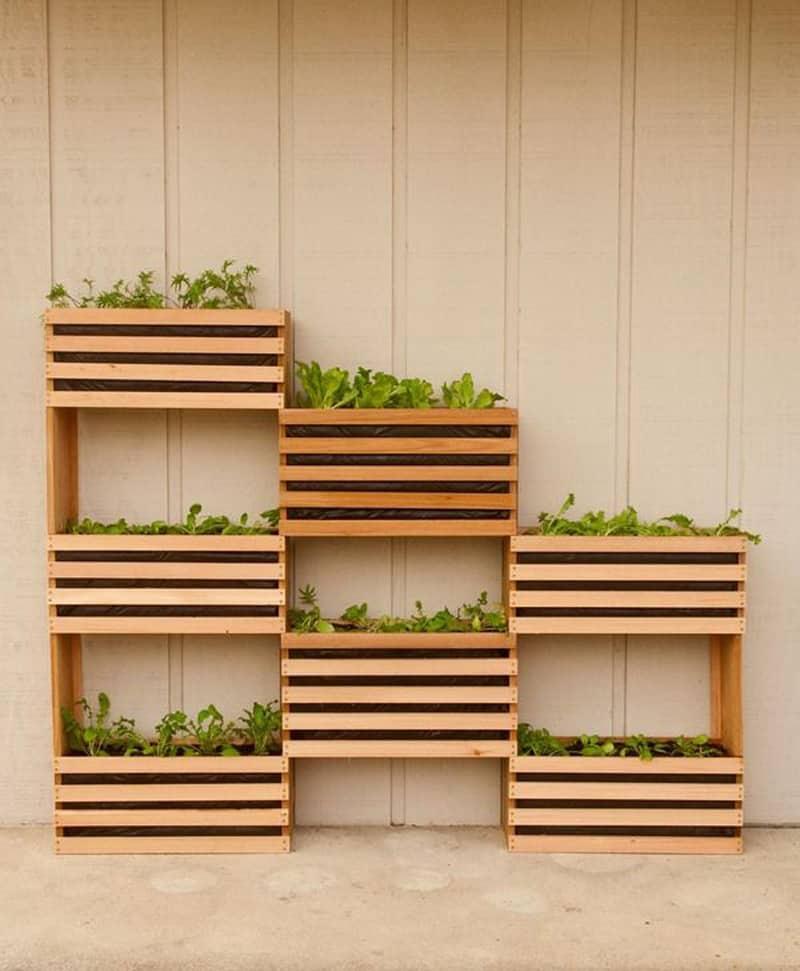 Pergola Garden_designrulz (6)
