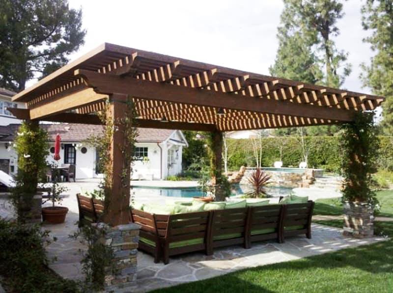 Pergola Garden_designrulz (8)